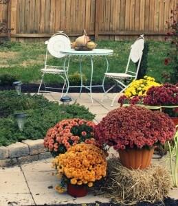 septiembre-jardin-tareas